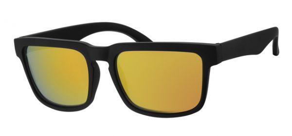 Wayfarer zonnebril - A20198-2