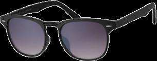 Alle zonnebrillen