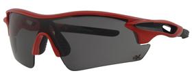 Ski zonnebrillen